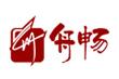 重庆舟畅电子商务有...